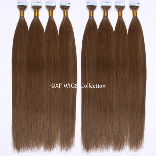 Tape In Hair Extensions Manufacturer